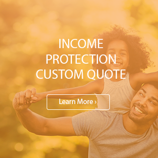priority income protection